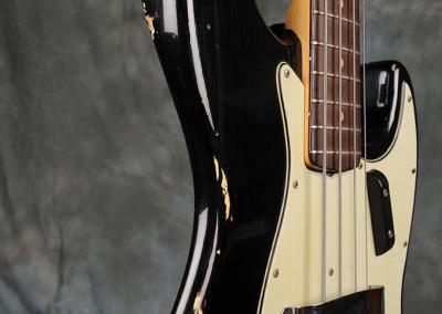 Fender 1963 december (11)