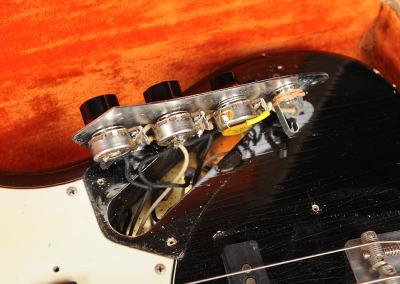 Fender 1963 december (12)