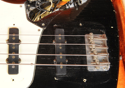 Fender 1963 december (13)