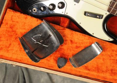Fender 1963 december (17)