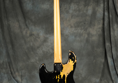 Fender 1963 december (2)