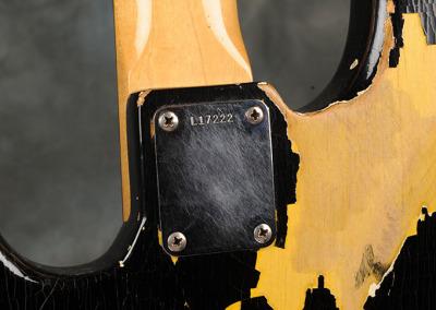 Fender 1963 december (4)
