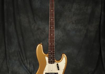 Fender 1965 May (1)