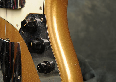Fender 1965 May (10)