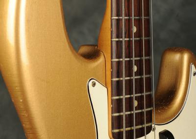 Fender 1965 May (14)