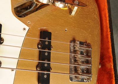 Fender 1965 May (17)