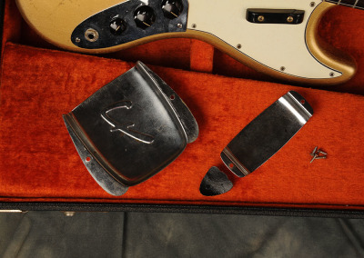 Fender 1965 May (19)