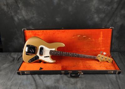 Fender 1965 May