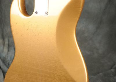 Fender 1965 May (6)