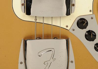 Fender 1965 May (9)