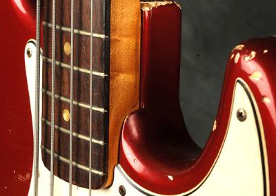 Fender 1965 October (10)