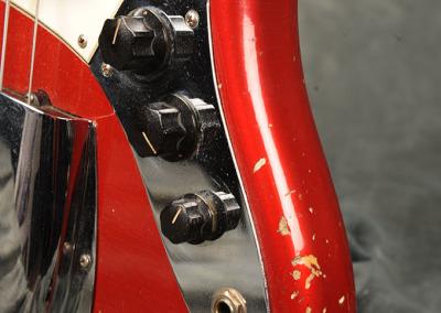 Fender 1965 October (12)