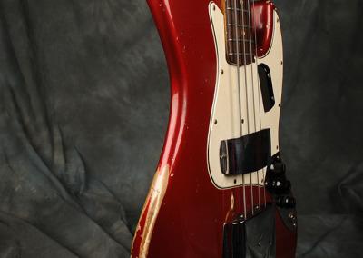 Fender 1965 October (13)