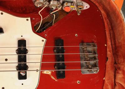 Fender 1965 October (16)