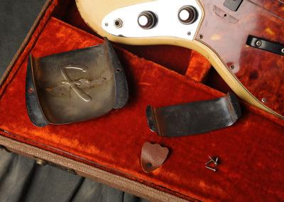 Fender Bass 1060 February (16)