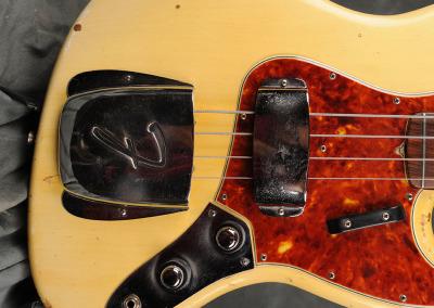 Fender Bass 1060 February (3)
