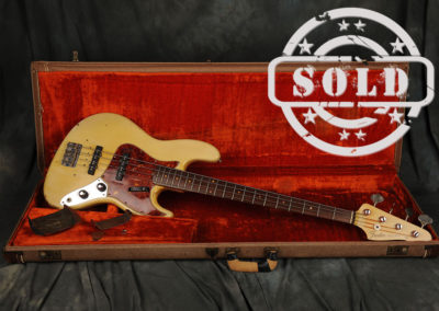 Fender-Bass-1060-February-SOLD