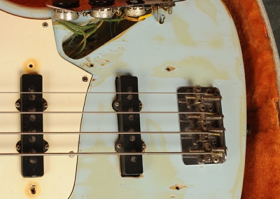 Fender Bass 1966 May (15)