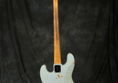 Fender Bass 1966 May (2)