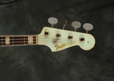 Fender Bass 1966 May (7)