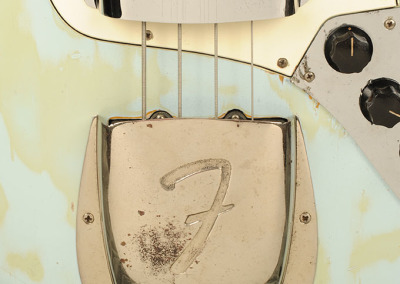 Fender Bass 1966 May (9)
