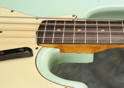 Fender bass 1961-7 (11)