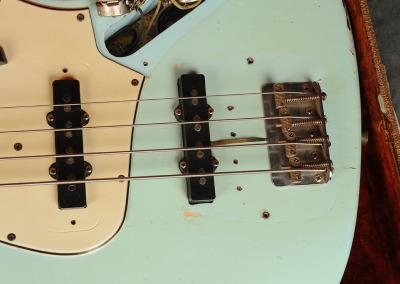 Fender bass 1961-7 (14)