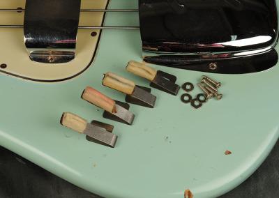 Fender bass 1961-7 (18)