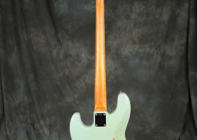 Fender bass 1961-7 (2)