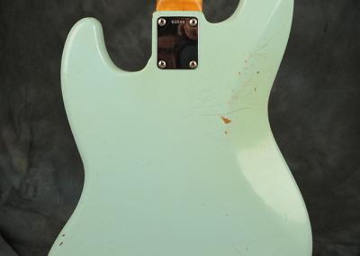Fender bass 1961-7 (4)