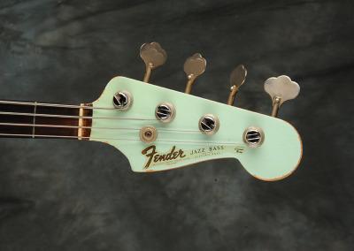 Fender bass 1961-7 (7)