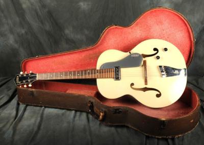 Gretsch 1952 6187