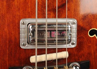 Gretsch Bass 1968 (10)