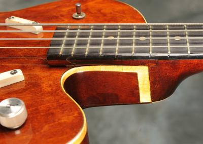 Gretsch Bass 1968 (11)