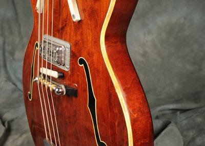 Gretsch Bass 1968 (12)