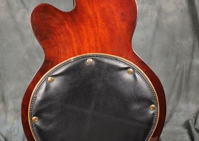 Gretsch Bass 1968 (3)
