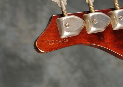 Gretsch Bass 1968 (7)