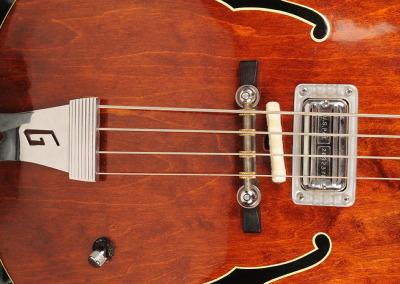Gretsch Bass 1968 (9)