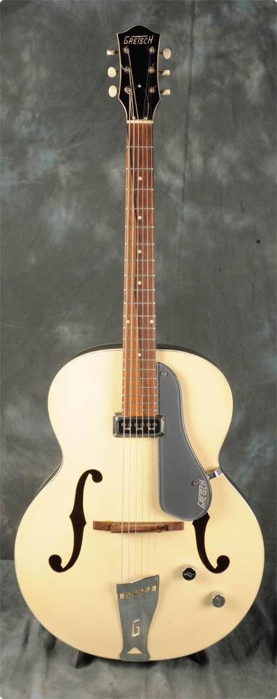 gretsch1952