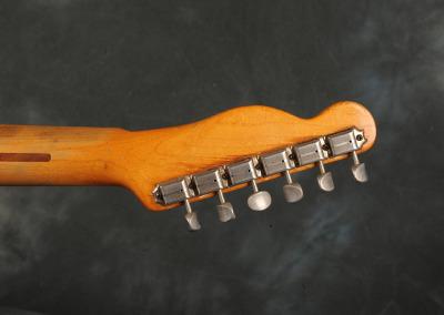 Fender Esquire 1953 (5)