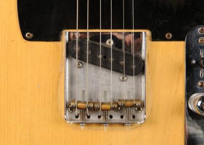 Fender Esquire 1953 (7)