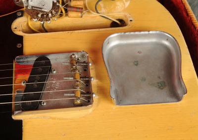 Fender Esquire 1953 (9)
