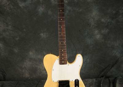 Fender Esquire 1959 (1)