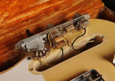Fender Esquire 1959 (8)