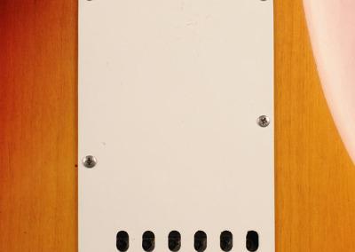 Fender Strato 73 Sunburst (5)