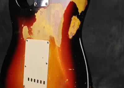 Fender-Stratocaster-1963-Sunburst-2-10b