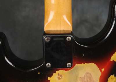 Fender-Stratocaster-1963-Sunburst-2-11b