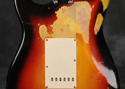 Fender-Stratocaster-1963-Sunburst-2-8b