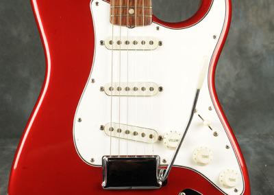 Fender Stratocaster 1965 CaR (2)