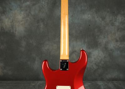 Fender Stratocaster 1965 CaR (3)